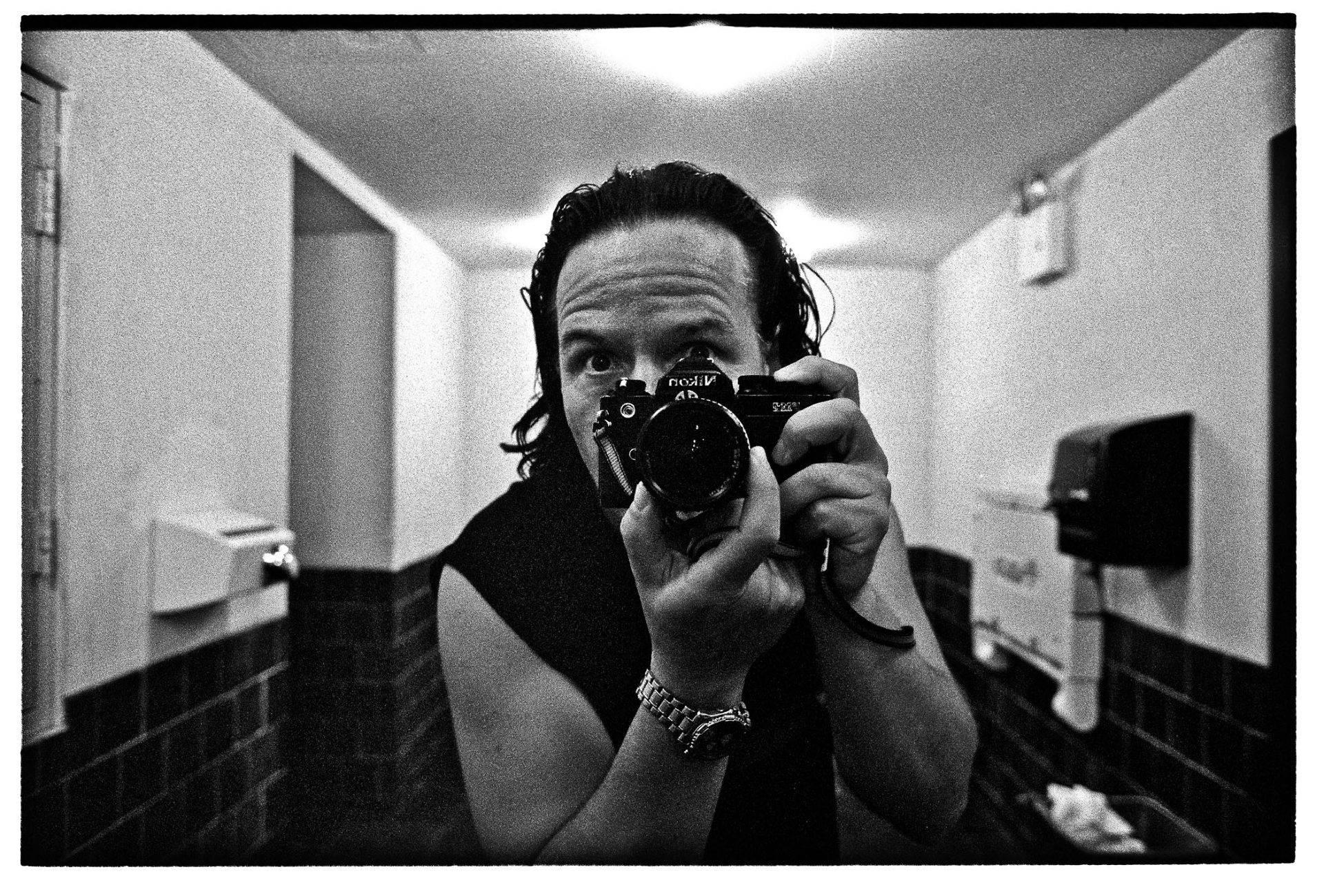Johannes Bräutigam - Fotograf